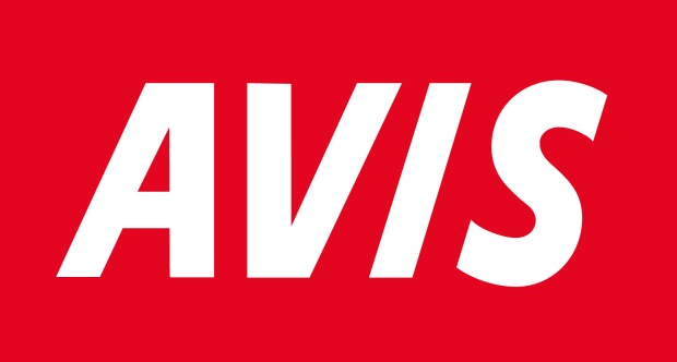 Avis_Red_On_White_Logo