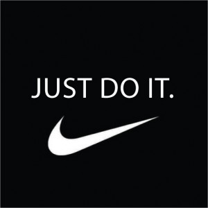 nike-just-do-it-300x300