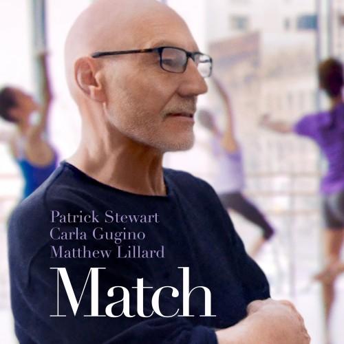 match_xxlg-500x500