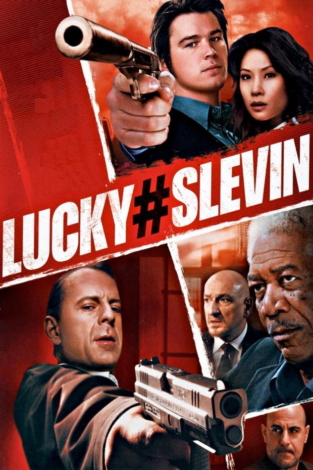 lucky-number-slevin.10932