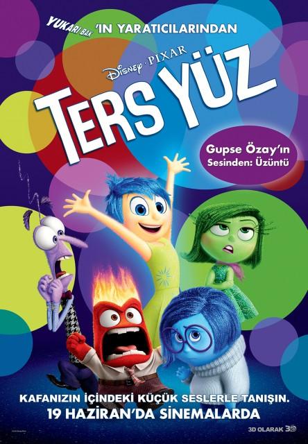 ters-yuz-1432715109